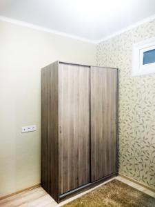 Karamel, Apartmány  Soči - big - 220