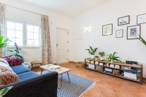 Guest House Enseada