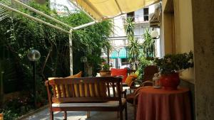 Auberges de jeunesse - Hotel Milanesina