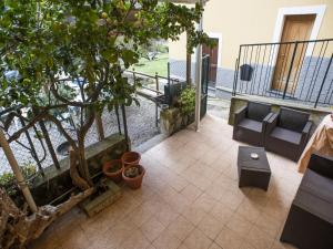 Cicale Di Mare, Bed and breakfasts  Levanto - big - 75