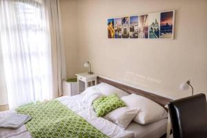 Hotel Bobbio - Juliannamajor