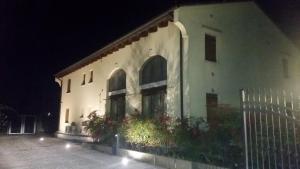 Costa Apartments - AbcAlberghi.com