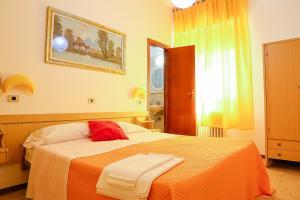 Hotel Il Gabbiano - Маротта
