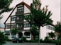 Hotel Kelkheimer Hof - Kelkheim