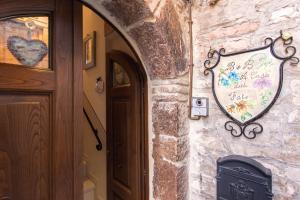 Bed and Breakfast A casa delle Fate - AbcAlberghi.com