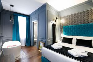 Saint B Boutique Hotel STB - AbcAlberghi.com