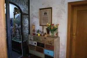 Ferienwohnungen Kapeller