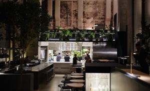 Melbourne CBD Studio, Апарт-отели  Мельбурн - big - 66