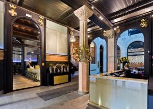 Hotel España 37 Of 60