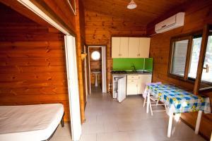 Camping Uria - AbcAlberghi.com