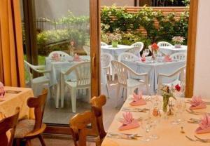 Pension Steingarten - AbcAlberghi.com