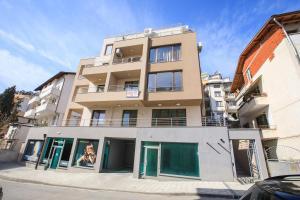 Vita Apartment, Apartmány - Sandanski