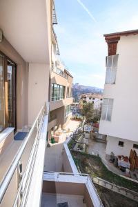 Vita Apartment, Apartmány  Sandanski - big - 17
