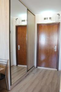 Orbi Mariami, Apartmanok  Batumi - big - 4