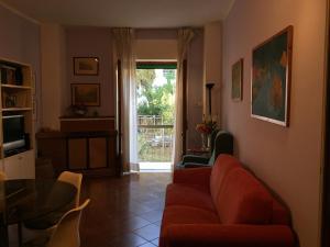 Casa del Tritone - AbcAlberghi.com