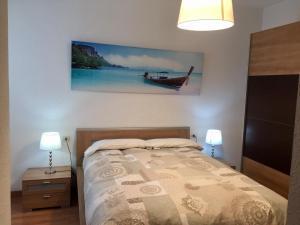 Apartamento Vistabella, Santa Cruz de Tenerife - Tenerife