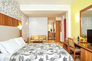 Hostels e Albergues - Leto Boutique Hotel