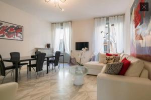 Zambelli Apartment