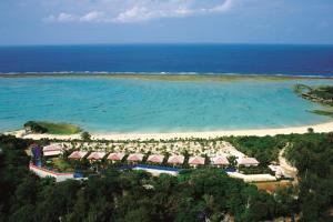 Nagahama Beach Resort Kanon - Nago