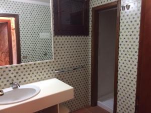 Appartamento in Rudargia Residence - AbcAlberghi.com