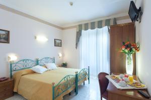 Hotel Oriente - Rome