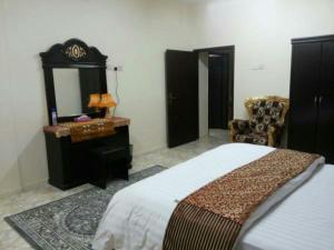 Hostels und Jugendherbergen - Al Eairy Apartments- Ihsa 1