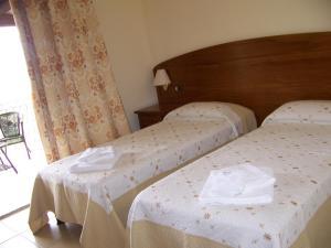 S'olia, Hotels  Cardedu - big - 29