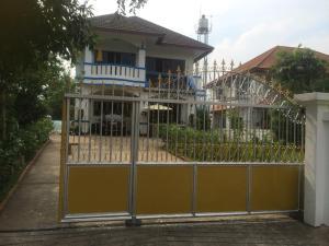 Home Baan Chiang Mai - Ban Mai I