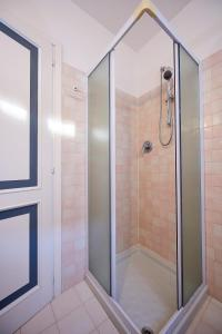 Appartement 3 Chambres avec Balcon