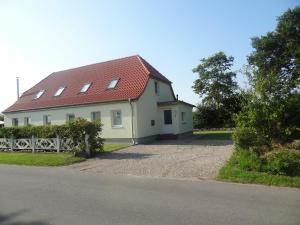 Land & Meer - Hasselberg