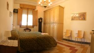A Beautiful Florence B&B - abcFirenze.com