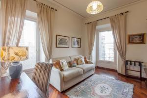 Rent Home In Rome - abcRoma.com