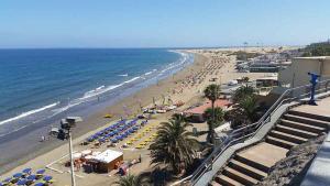 Apartamento Playa del Inglés, Playa Del Ingles  - Gran Canaria