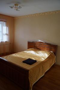 Dauman Apartment - Keykino