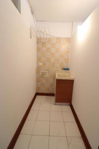 Apartment in Downtown Cali, Апартаменты  Кали - big - 2