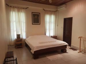 Villa Thakhek, Penziony  Thakhek - big - 152