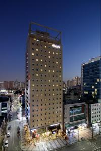 Ramada Encore by Wyndham Seoul Dongdaemun