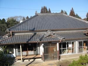 Auberges de jeunesse - Guesthouse Fukiaesu