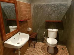 Villa Thakhek, Guest houses  Thakhek - big - 49