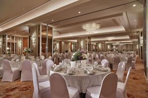 Shangri-La Hotel Kuala Lumpur (25 of 31)