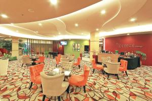 Solo Paragon Hotel & Residences, Residence  Solo - big - 42
