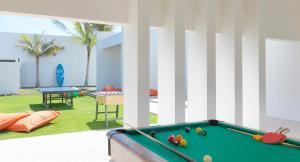 Al Baleed Resort Salalah by Anantara (23 of 122)