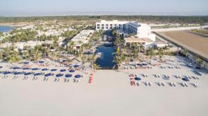 Al Baleed Resort Salalah by Anantara (2 of 122)