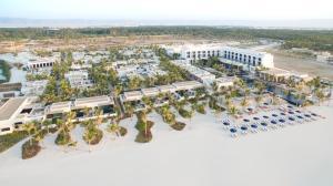 Al Baleed Resort Salalah by Anantara (17 of 122)