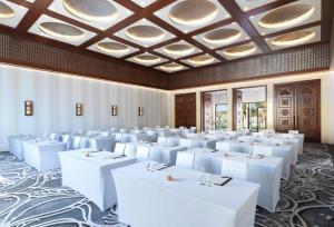 Al Baleed Resort Salalah by Anantara (24 of 122)