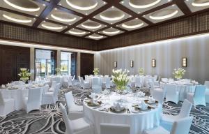 Al Baleed Resort Salalah by Anantara (7 of 122)