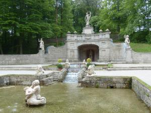 Amedeo Zotti Residence Salzburg