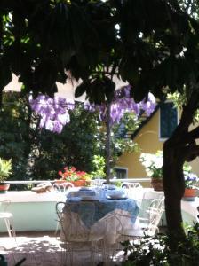 Hotel Pensione Moderna - AbcAlberghi.com