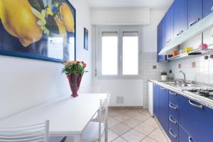 Casa Sofia Apartments - Musocco