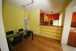 Tania Apartment Varna
